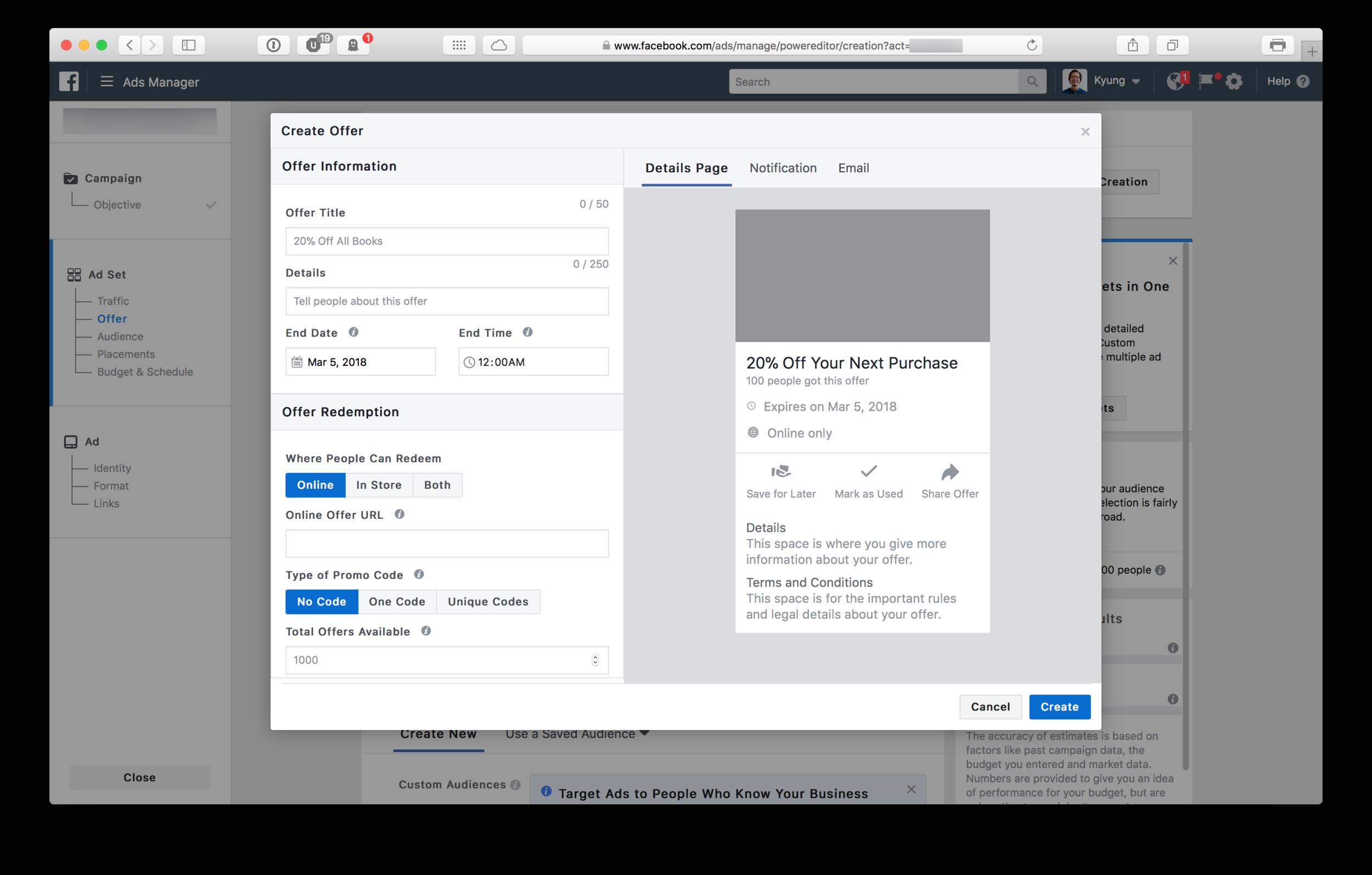 facebook-create_offer.png