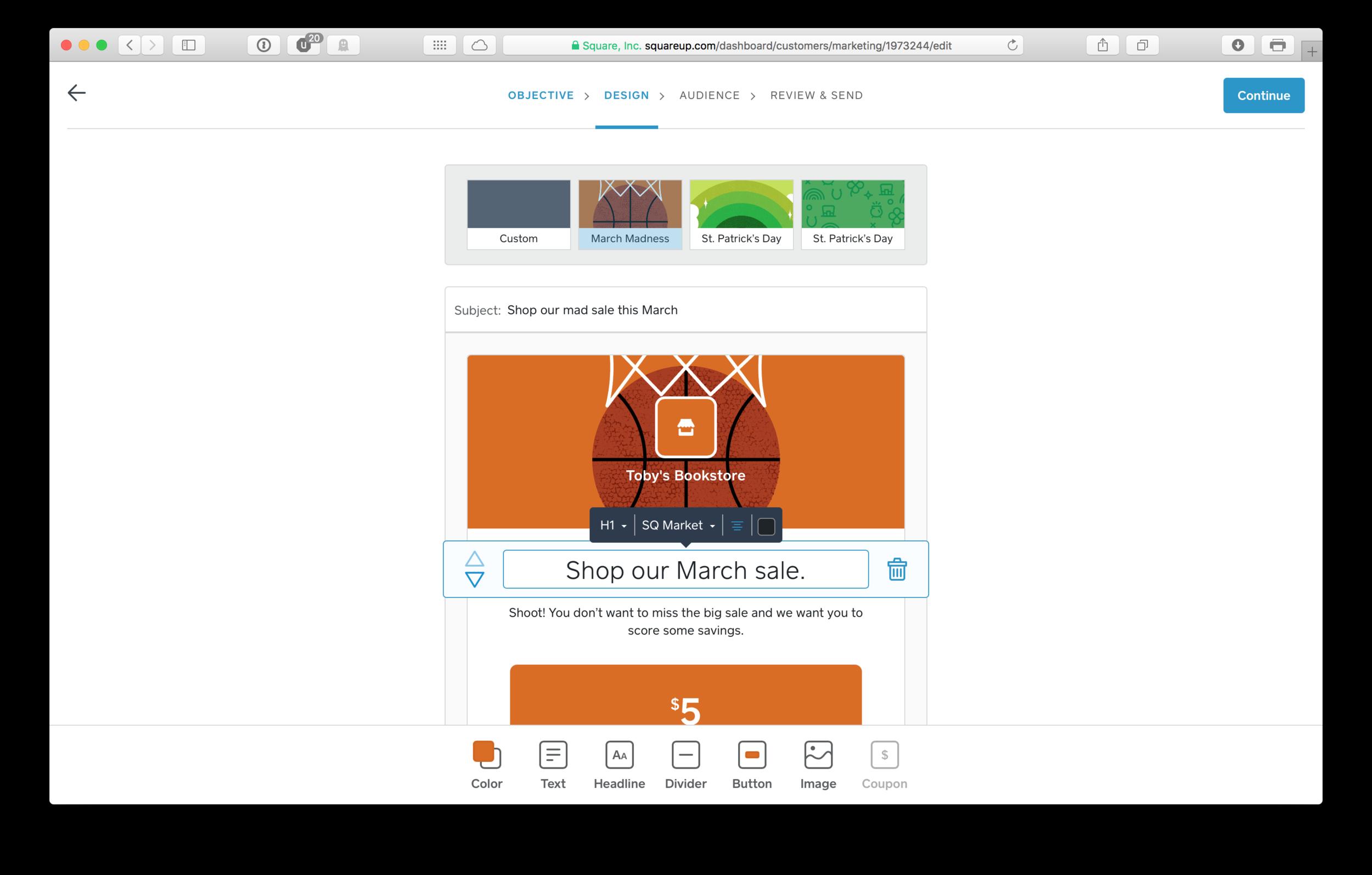 square-offer-design.png