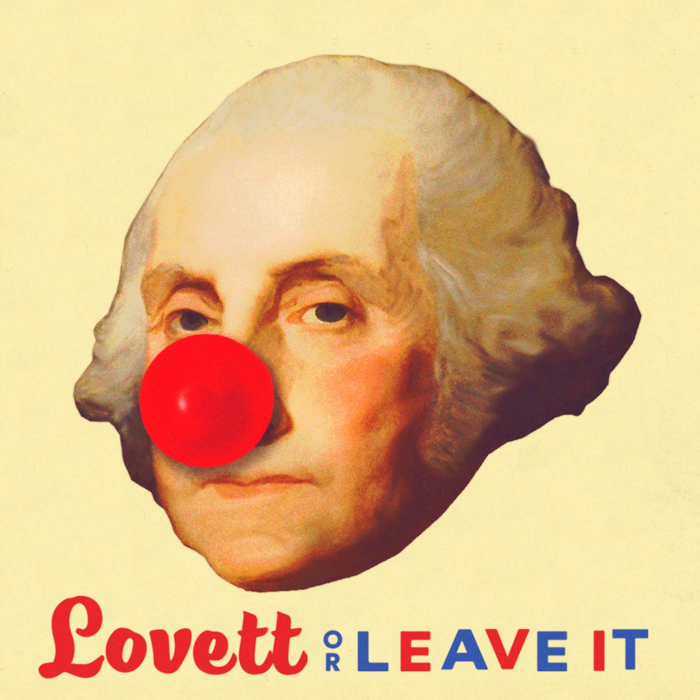 lovett_or_leave_it.jpeg