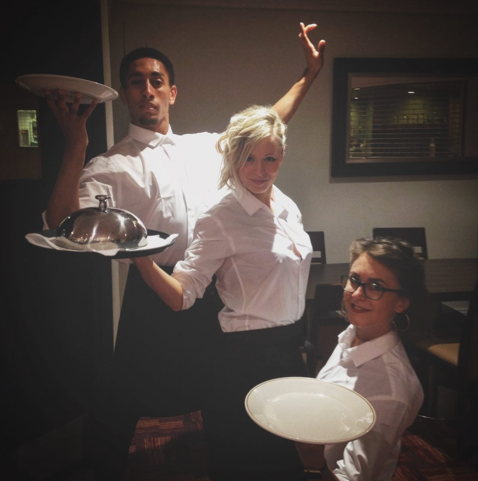 Best Waiters 1.png