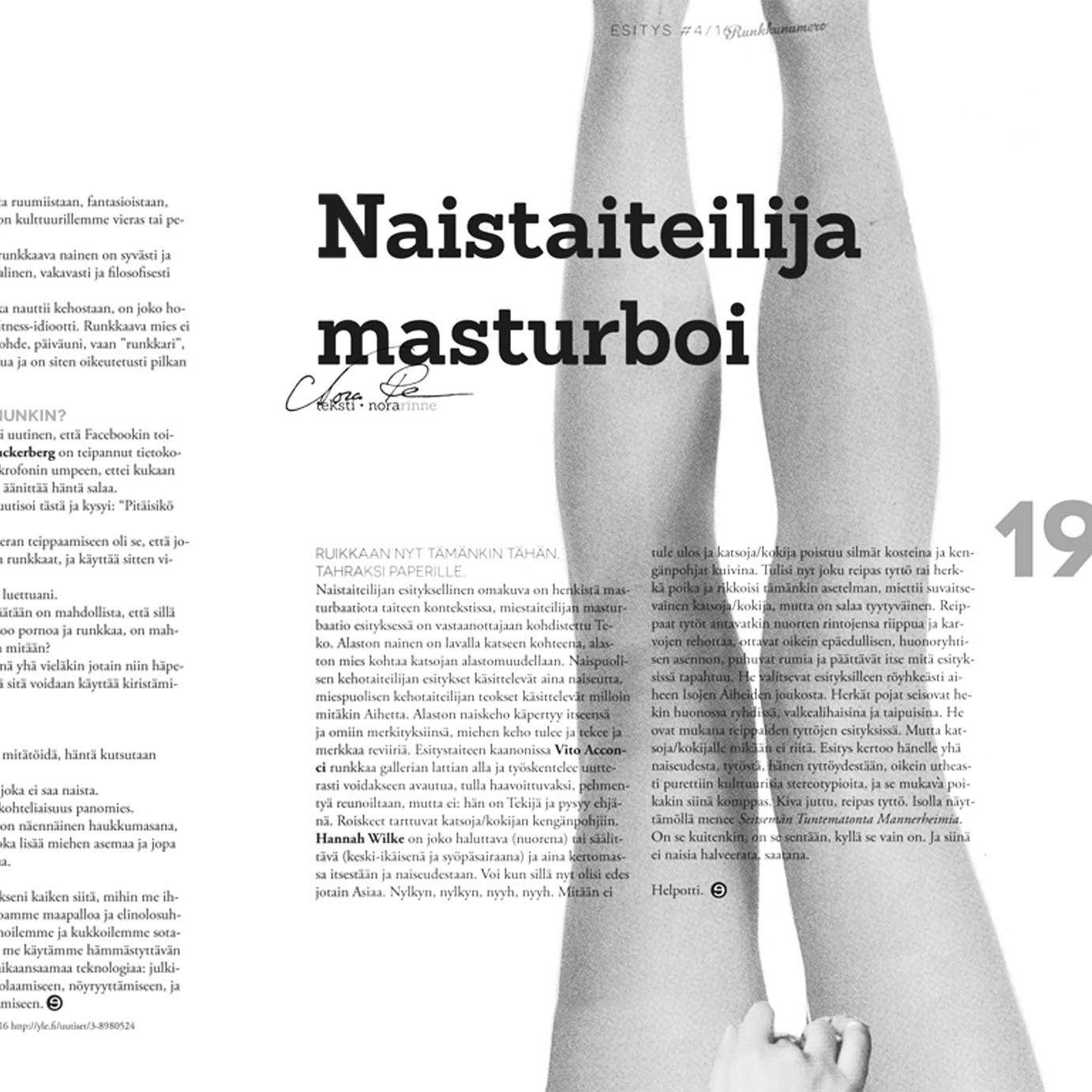 Naistaiteilija masturboi_Esitys#4_2016.jpg