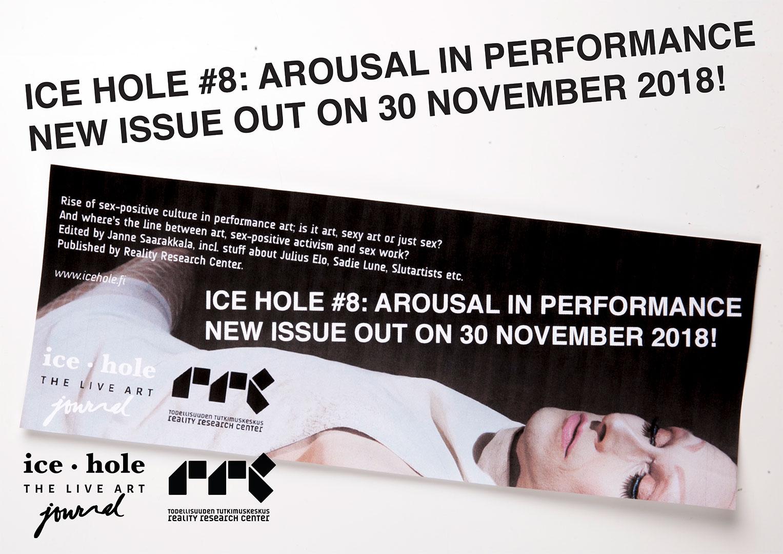 Ice Hole nro 8IMG_4989.JPG