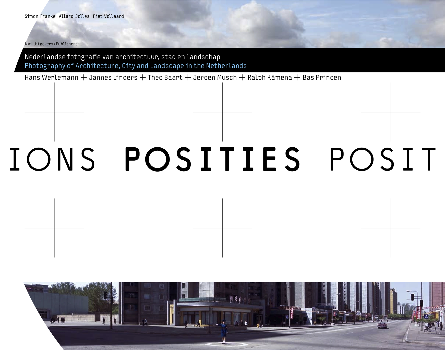 2013_'Positions' Six photographers NAIOIO .jpg