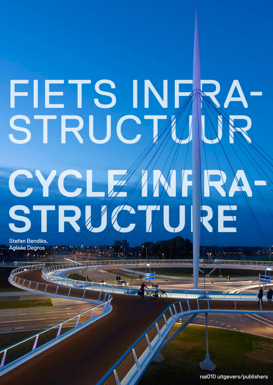 2013_Fiets-Infrastructuur-omslag(22-11) HR.jpg