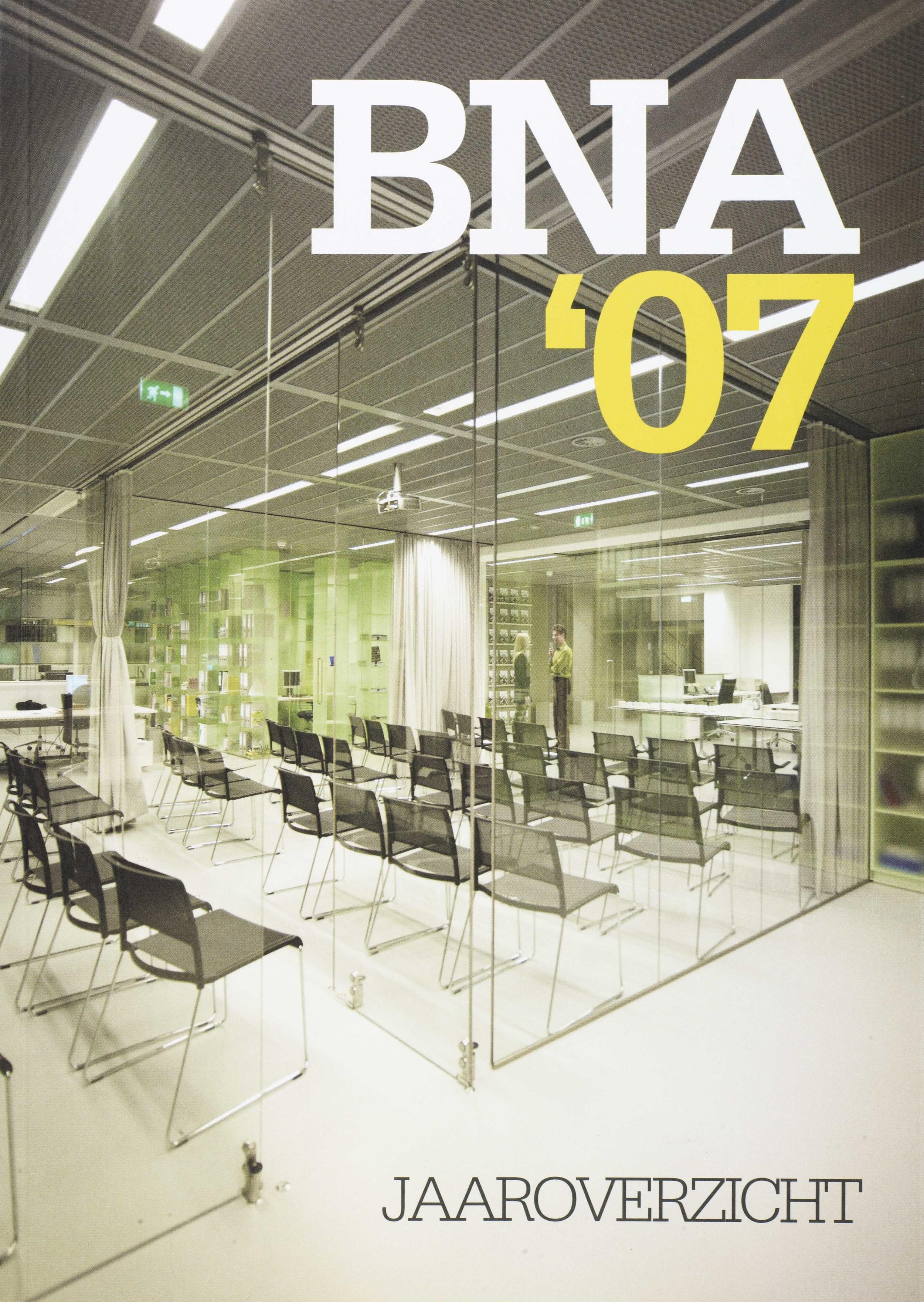 2007_BNA.jpg
