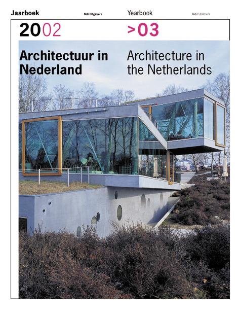2003_jaarboek.jpg