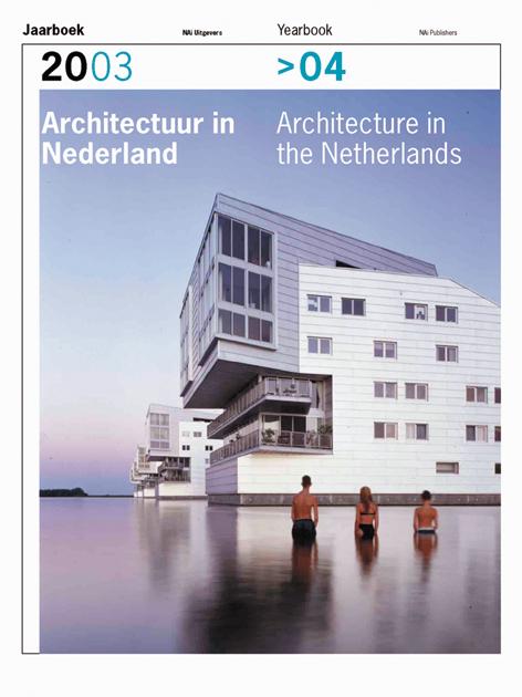 2004_jaarboek.jpg