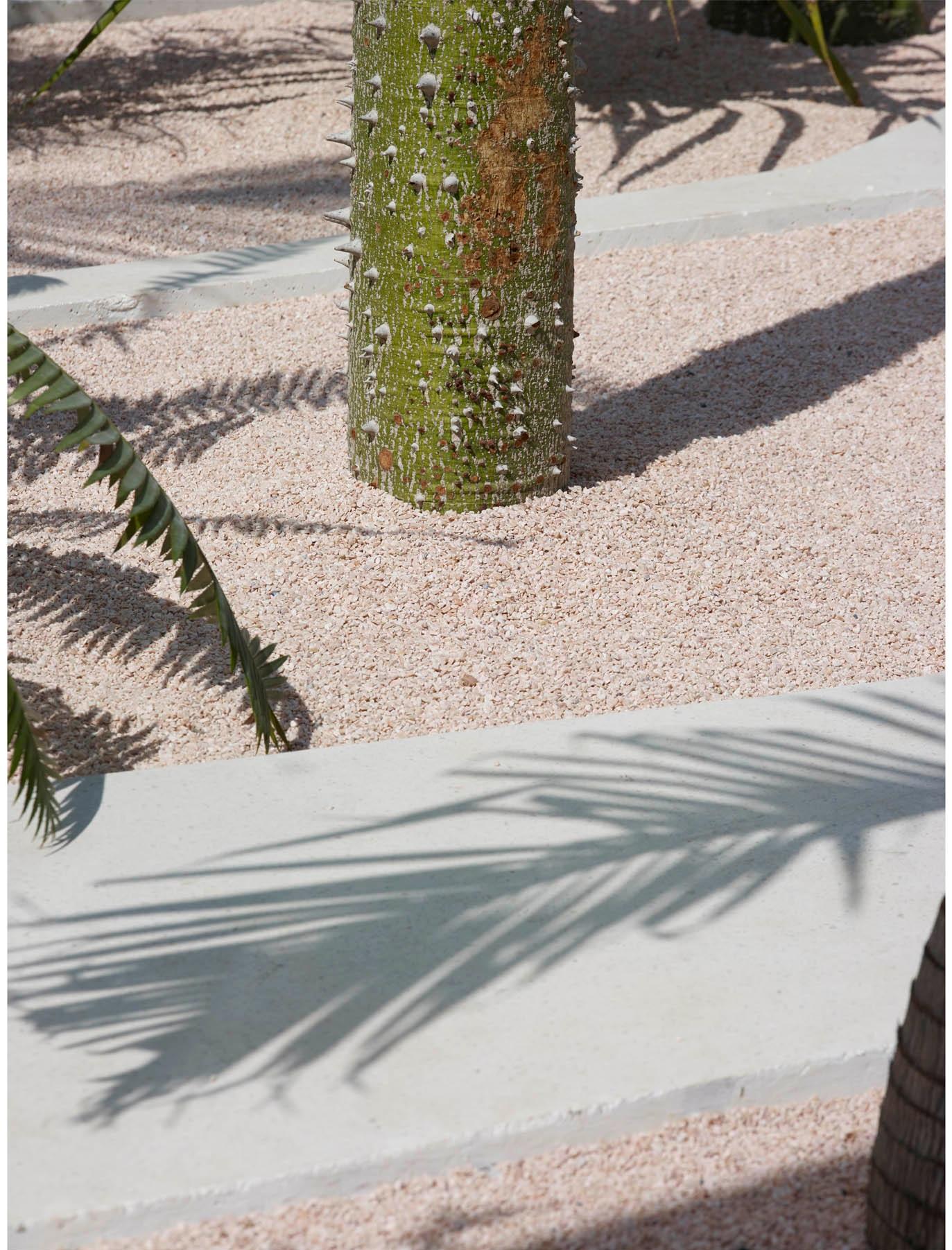 Jameel Art Centre_Anouk Vogel_Dubai_2018_©Jeroen Musch 5.jpg