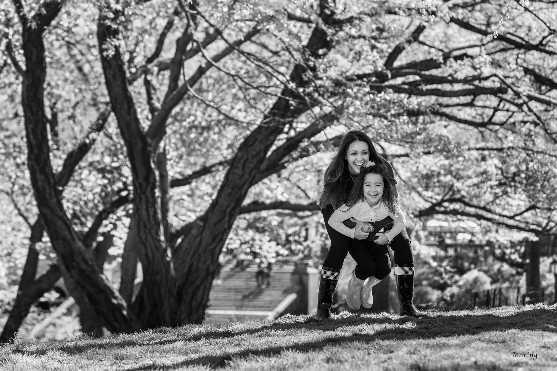 Family Portrait Photographer.jpg