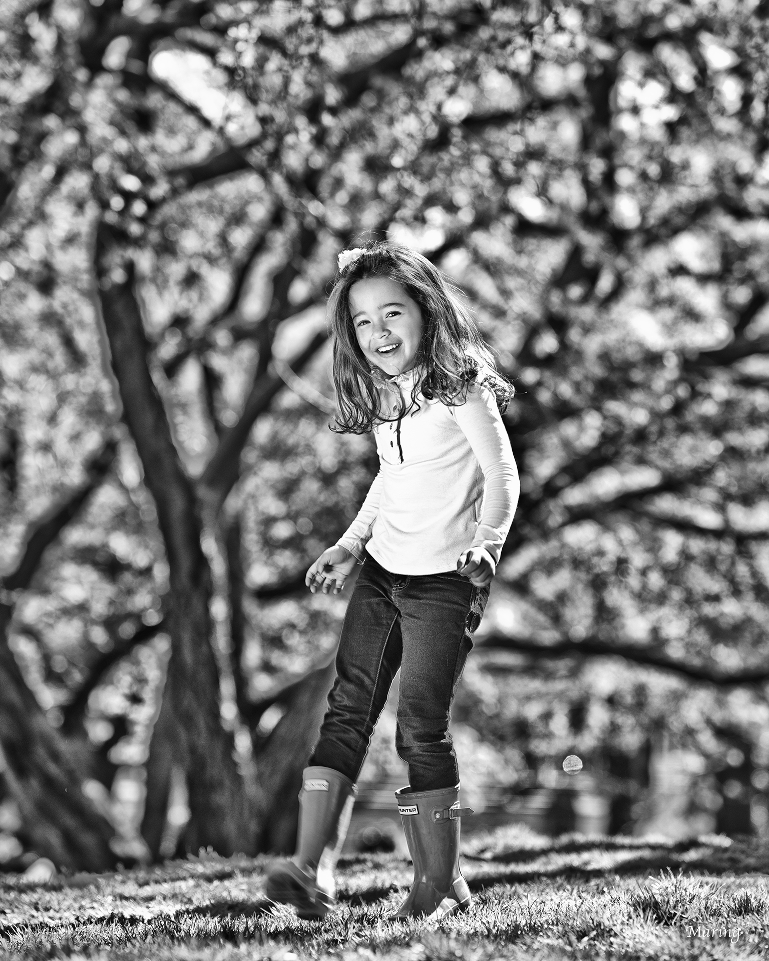 Kids Portrait Photographer NYC.jpg
