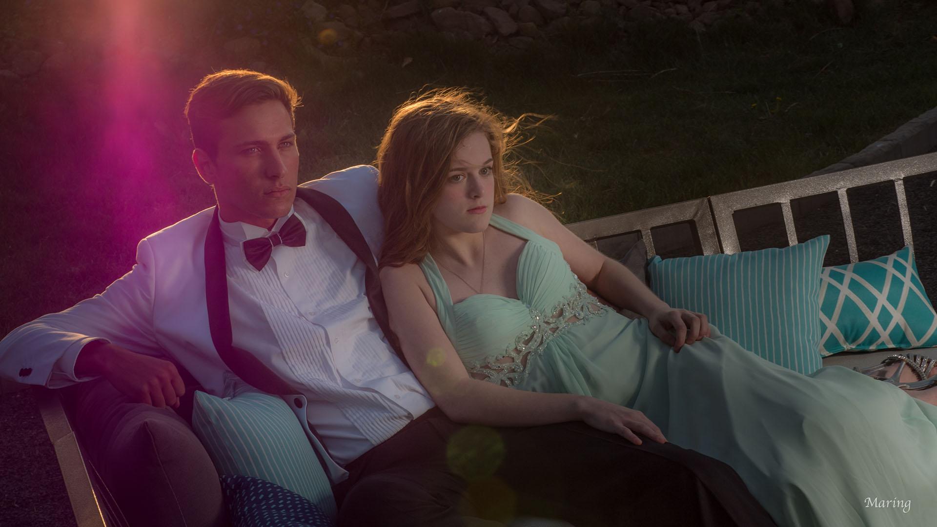Prom Portraits Wallingford CT.jpg