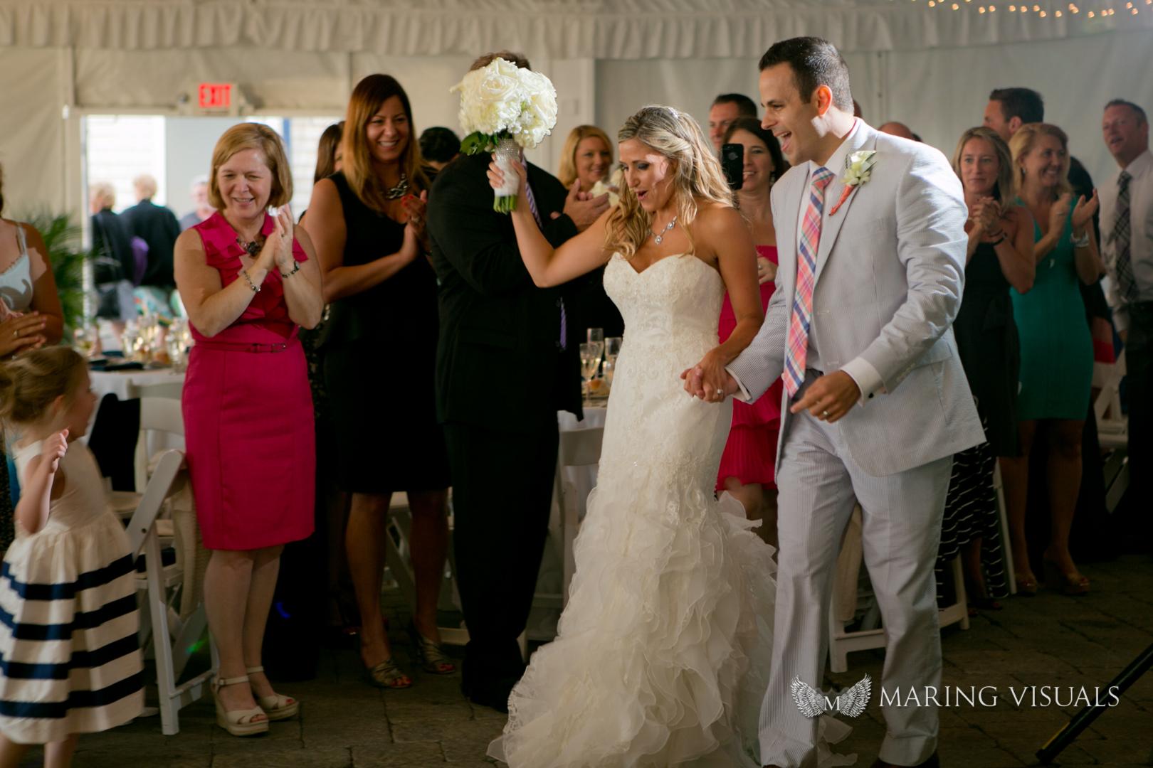 Newport Wedding Venues 01774.jpg
