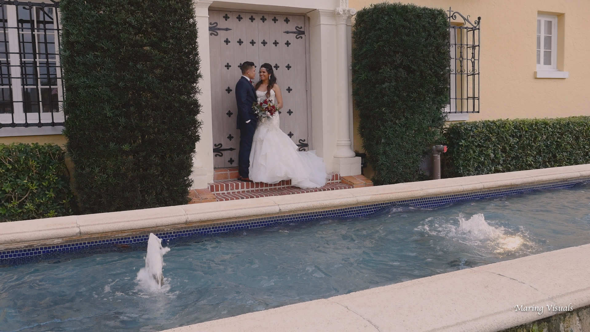 Wedding at The Addison Boca Raton 36.jpg