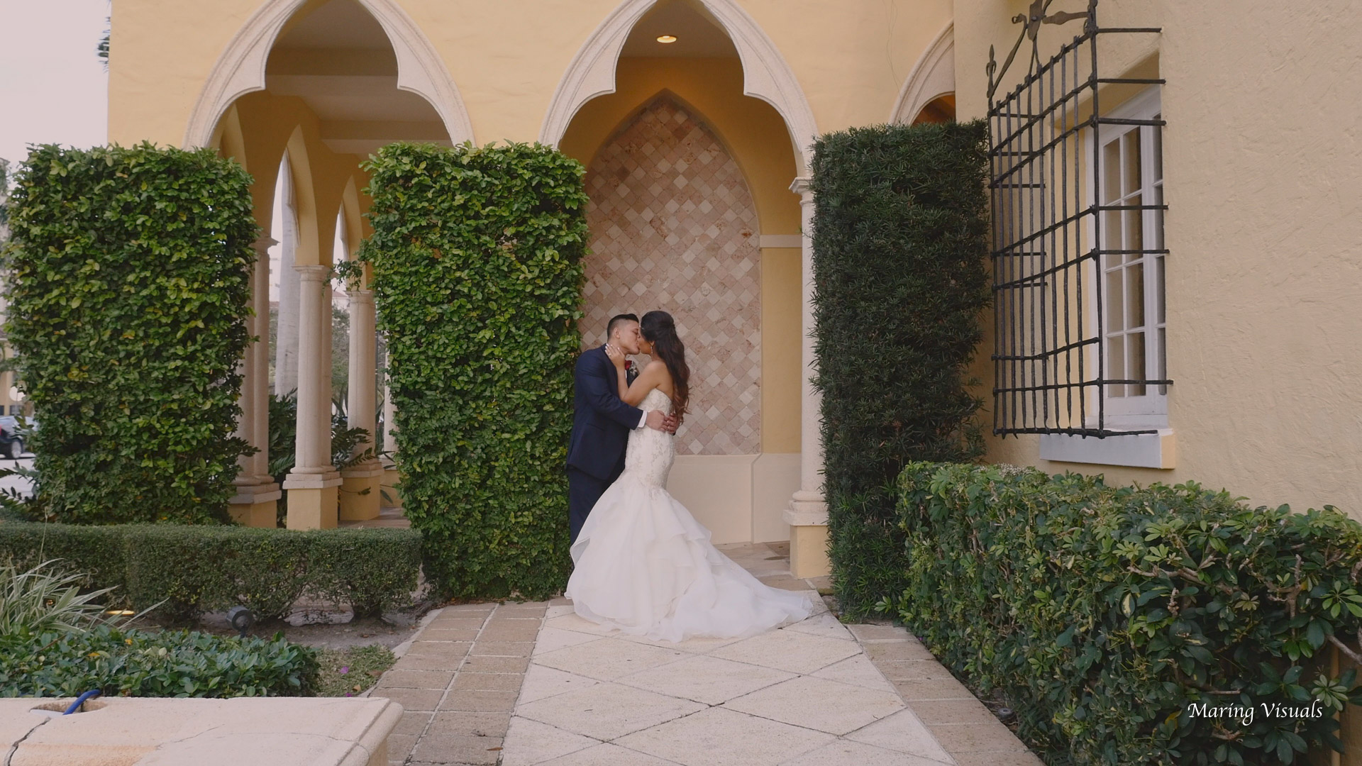 Wedding at The Addison Boca Raton 37.jpg
