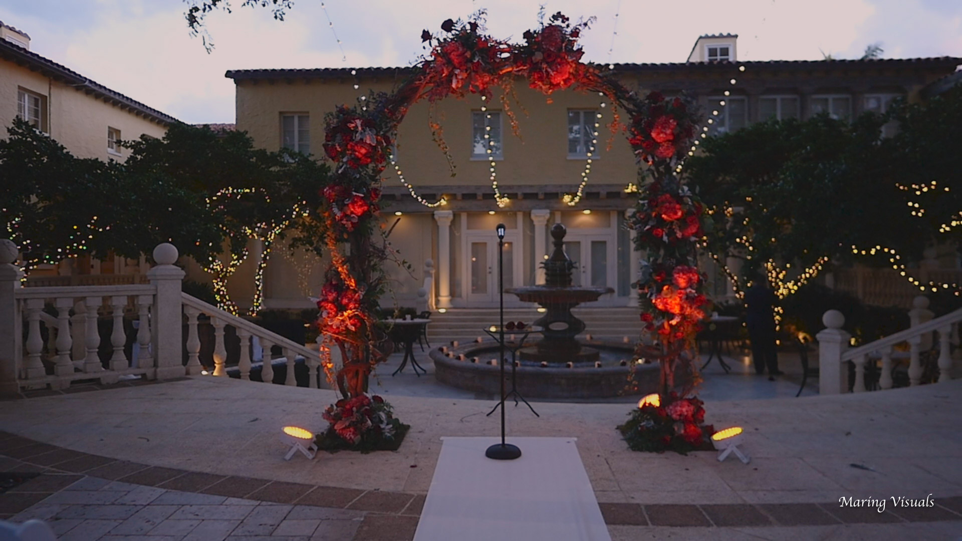 Wedding at The Addison Boca Raton 39.jpg
