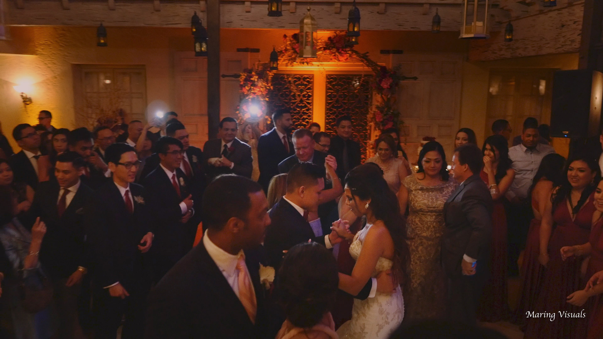 Wedding at The Addison Boca Raton 74.jpg