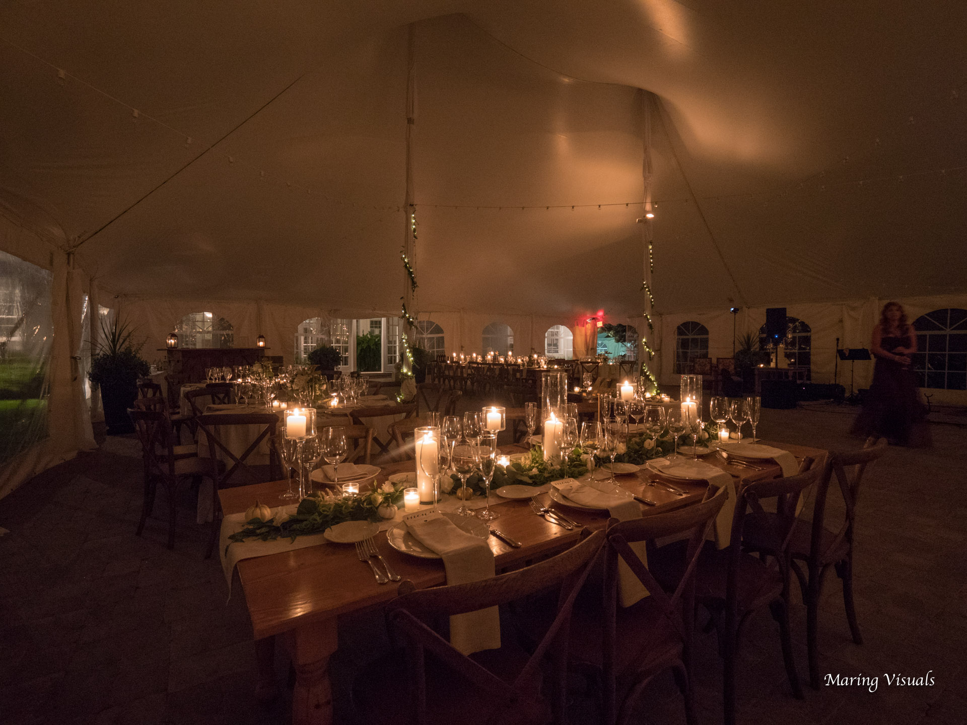 Lion Rock Farm Wedding 01656.jpg