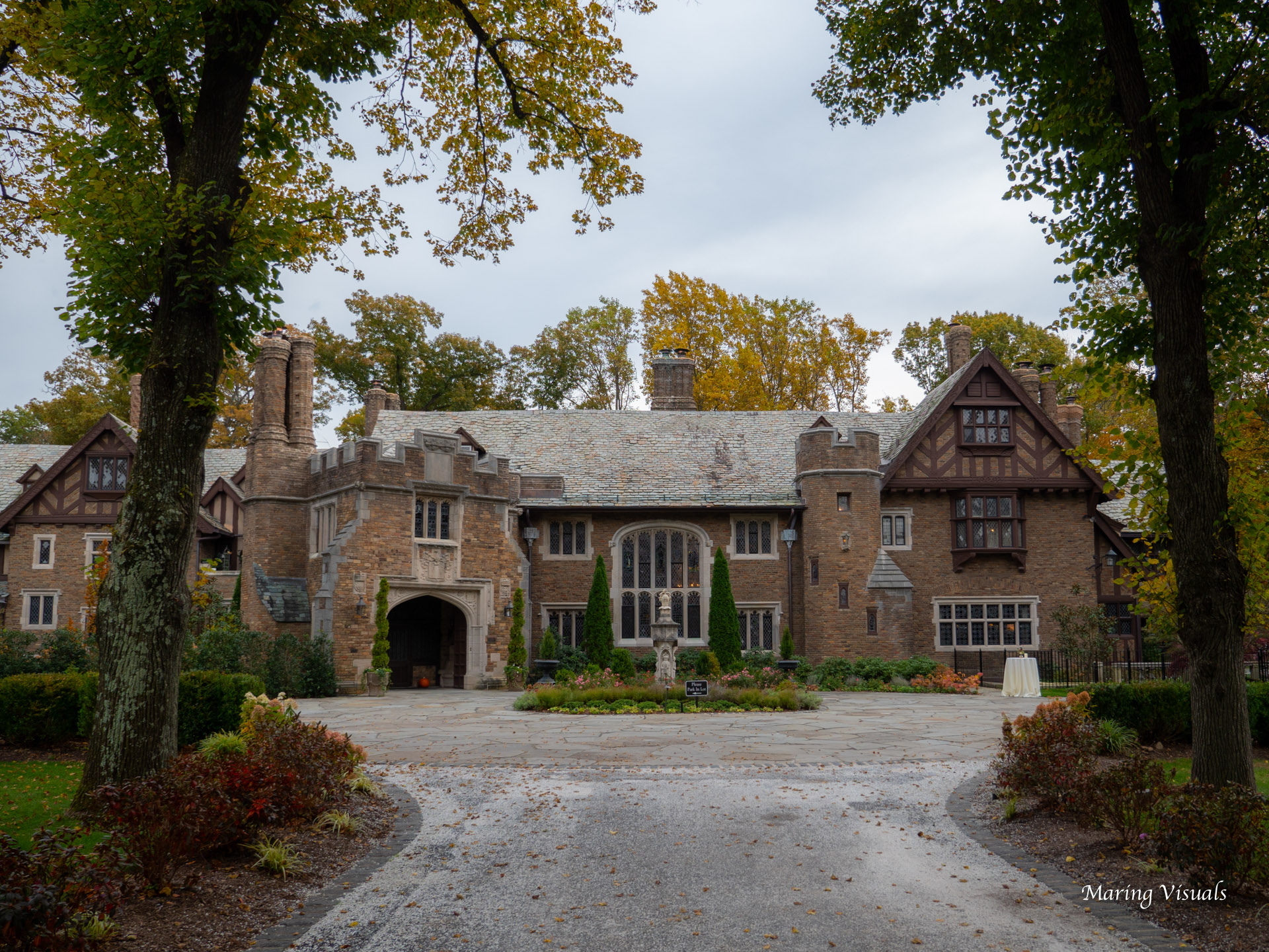 Glynallen Castle 00005.jpg