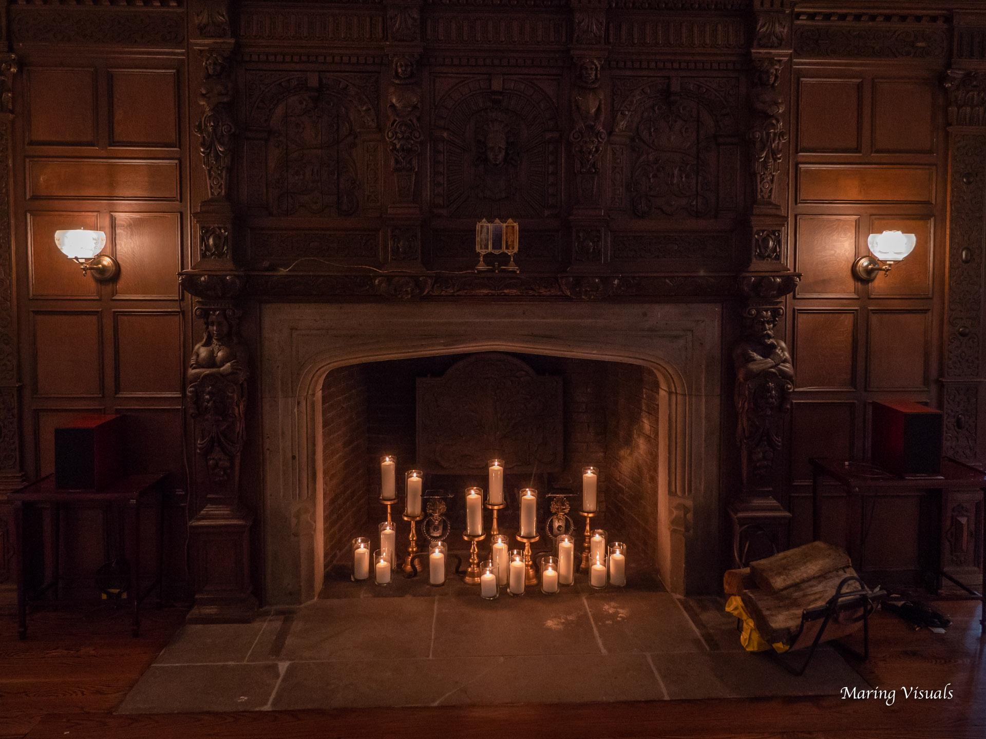 Glynallen Castle 00233.jpg