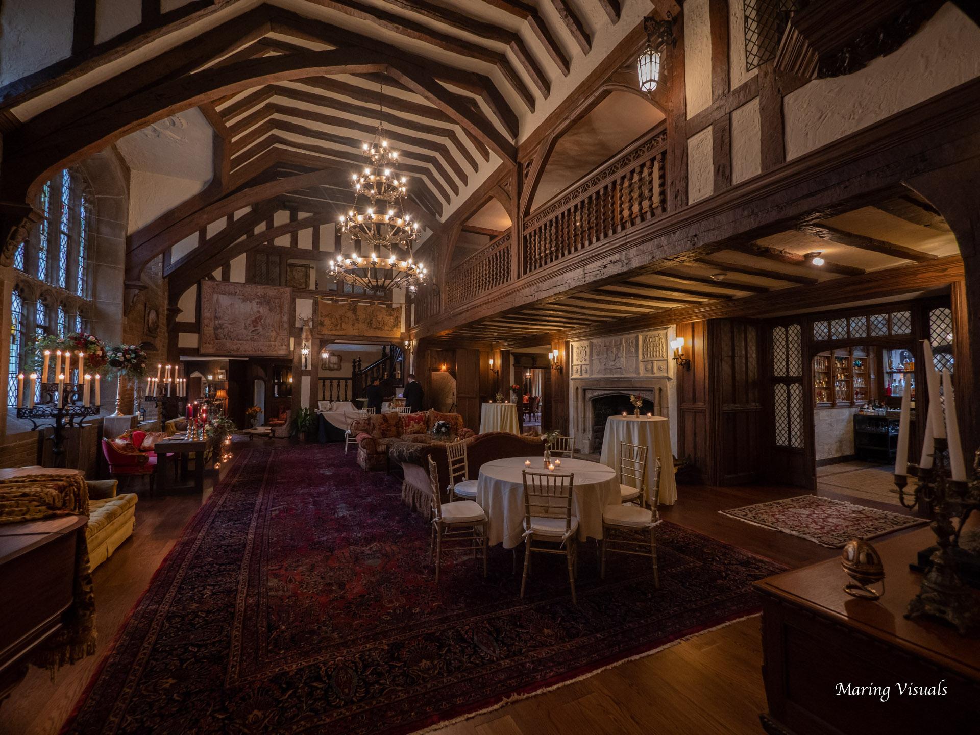 Glynallen Castle 00237.jpg