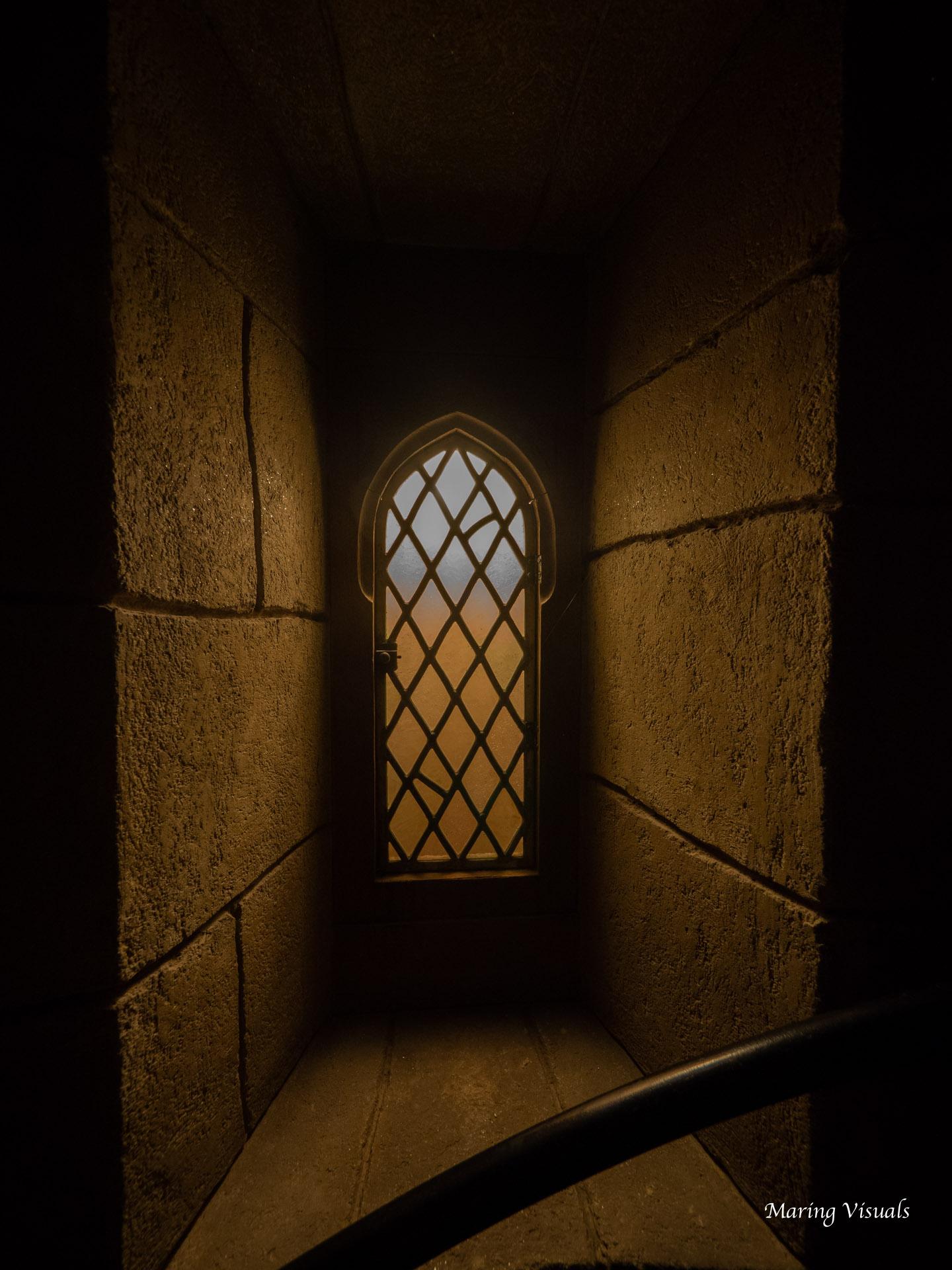 Glynallen Castle 00248.jpg
