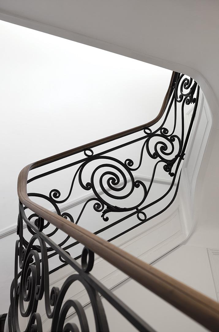 Casa_Cavia_staircase_02_nlb.jpg