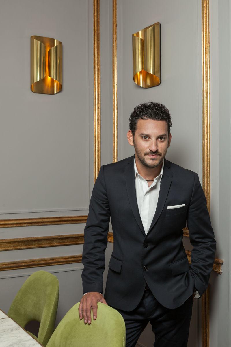 Lucas López Dávalos