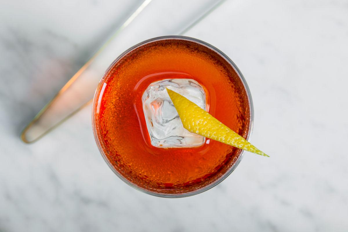 Casa_Cavia_2017_drink_06.JPG