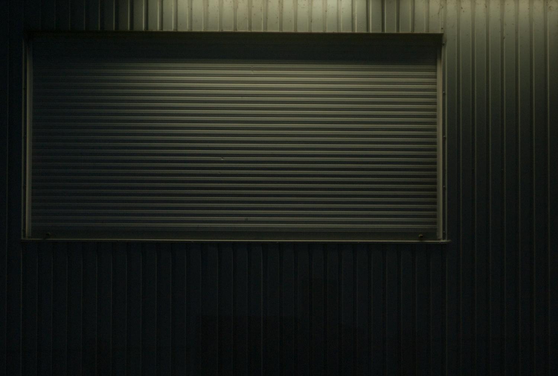 L1052016.jpg