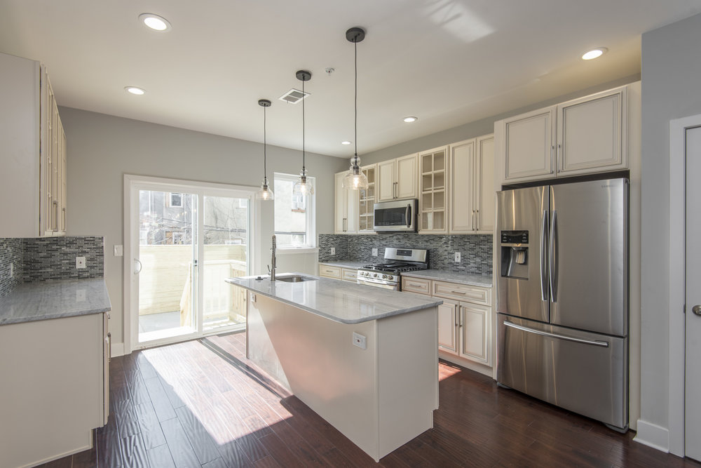 Dream Kitchen Blog Alcove Media Real Estate Photography