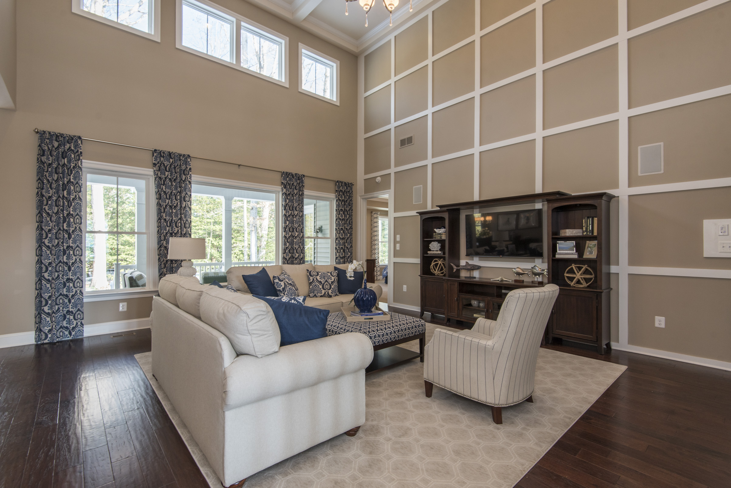 18210 Fairway Dr7.jpg