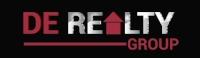 DE-Realty-Group-Logo-Red-Banner-2.jpg