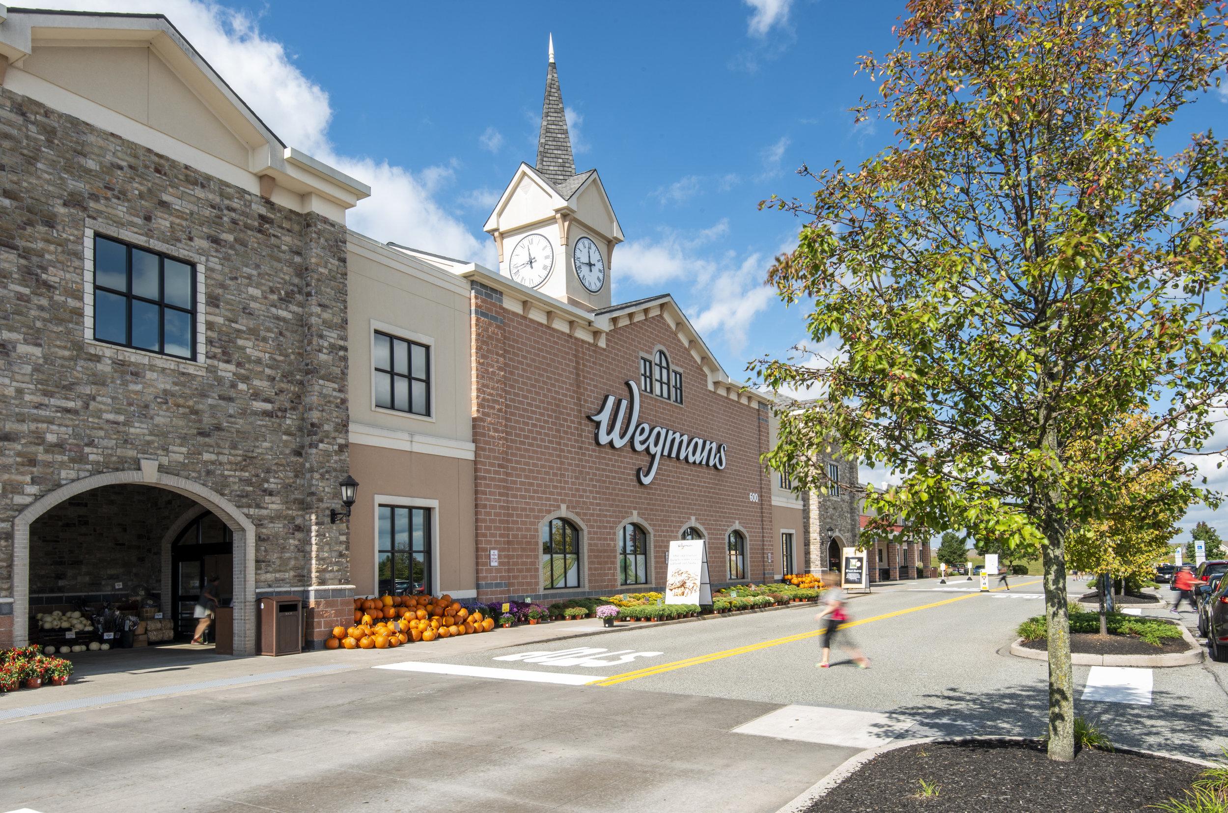 Providence Town Center_digital_4.jpg