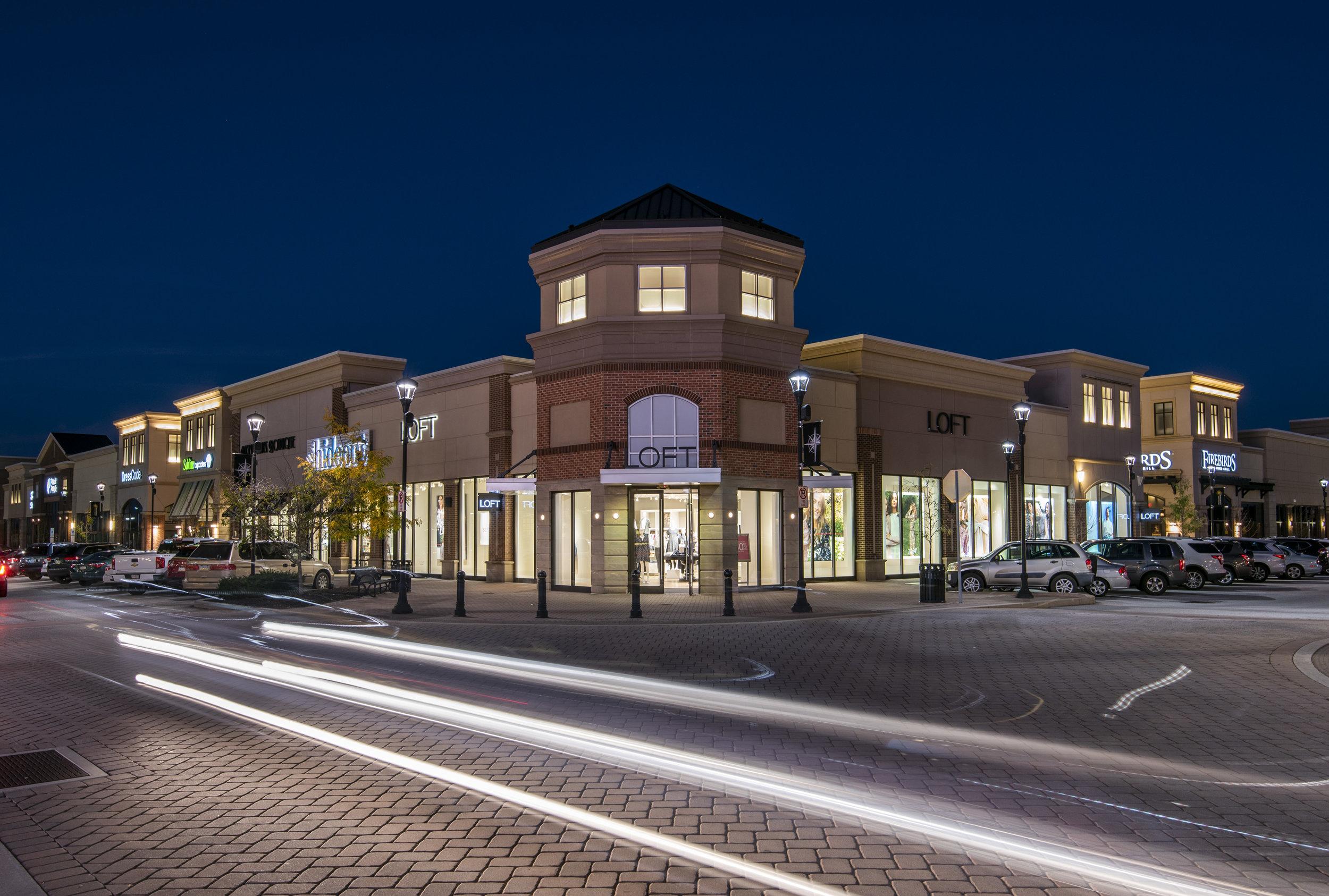 Providence Town Center_digital_65.jpg
