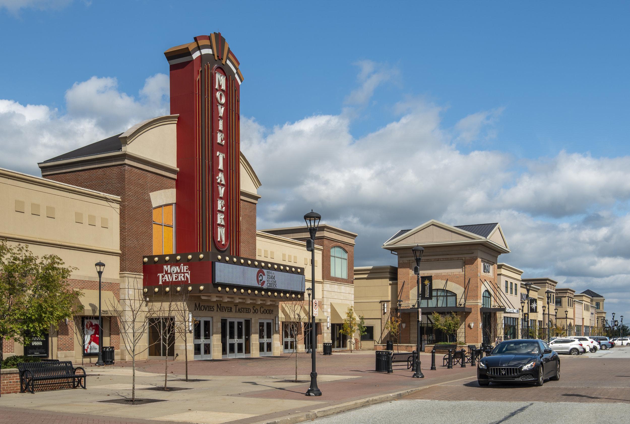 Providence Town Center_digital_21.jpg