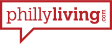 Phillyliving_logo.png