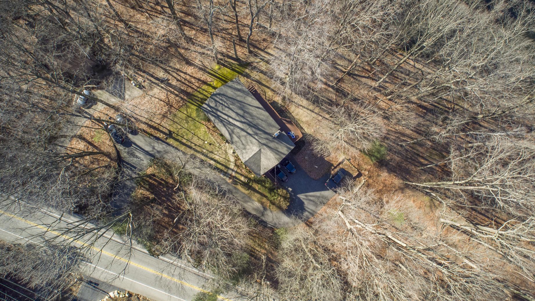 183 Palmers Mill Rd (Drone)2.jpg