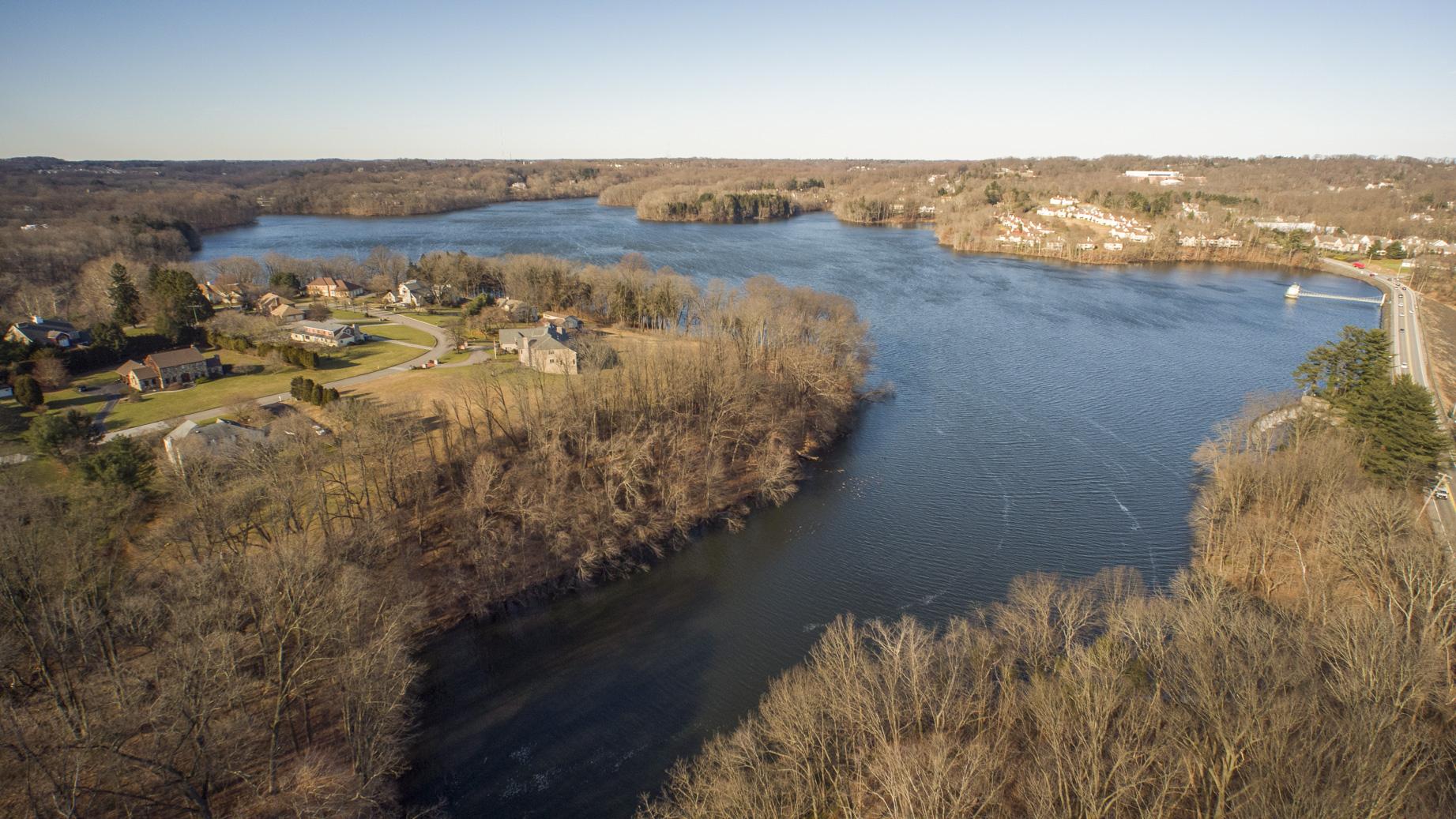 183 Palmers Mill Rd (Drone)13.jpg