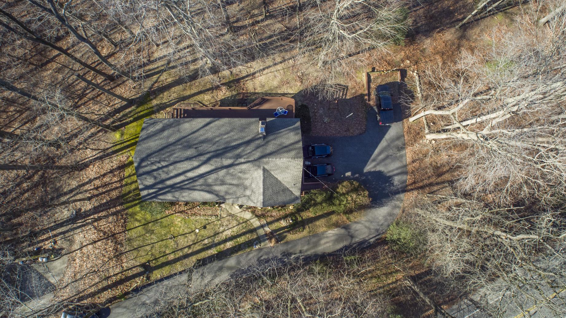 183 Palmers Mill Rd (Drone)18.jpg