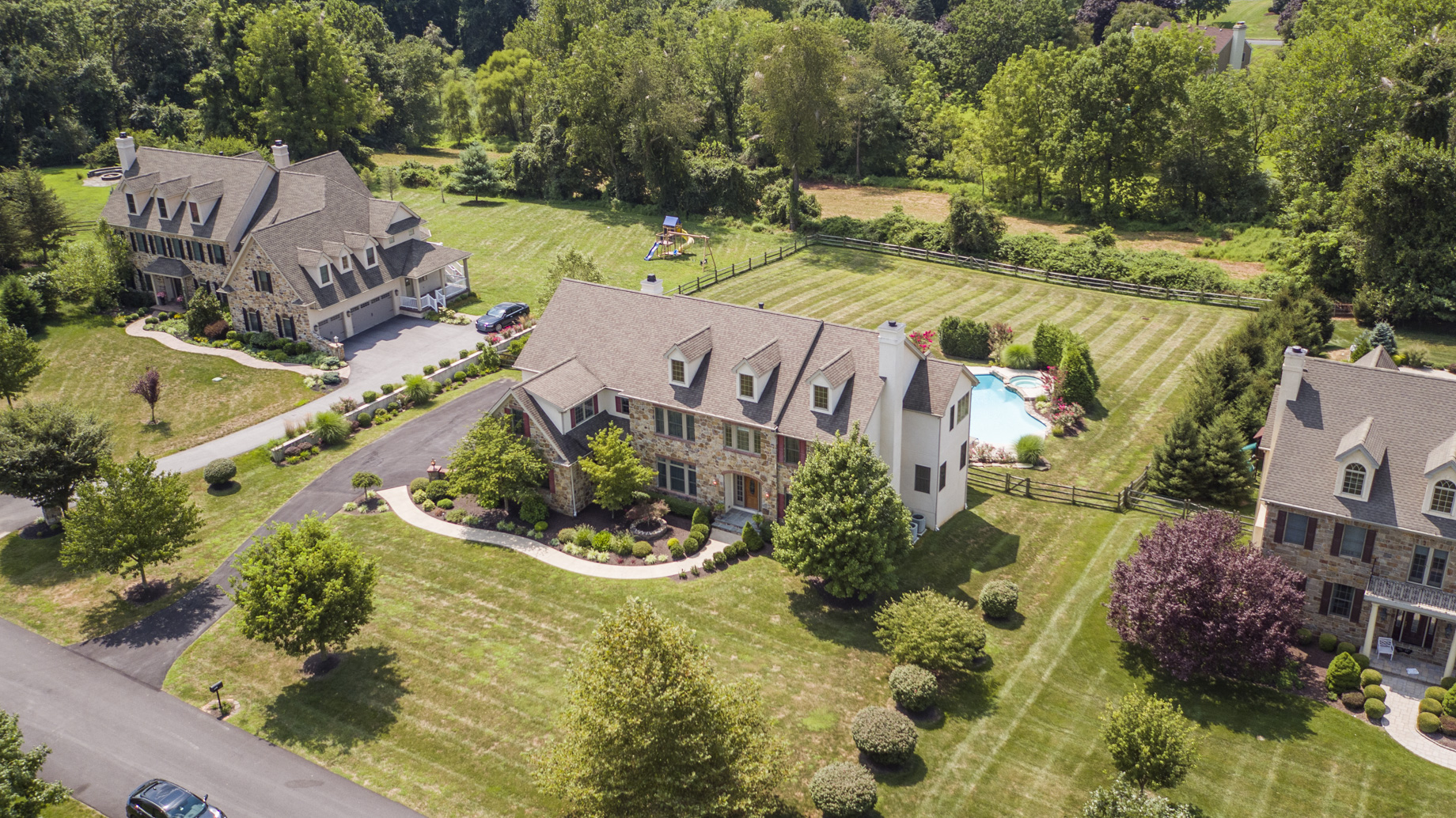18 Colonial Dr - West Chester, PA