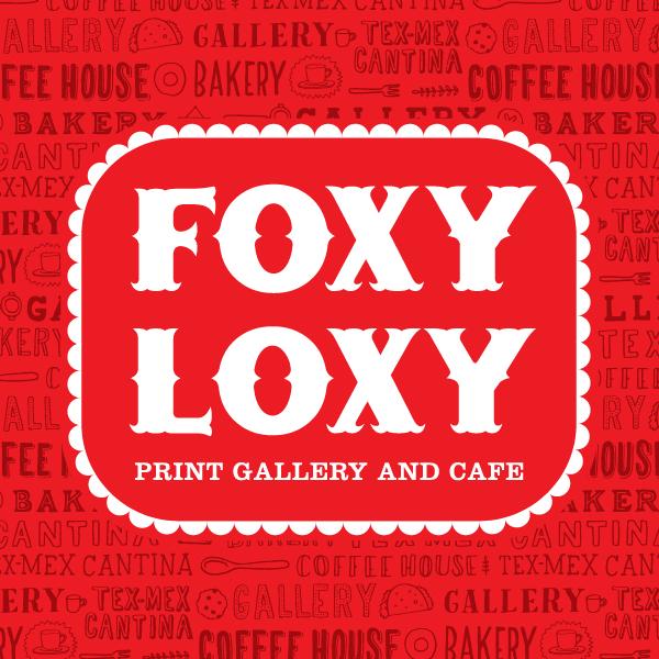 foxy gear