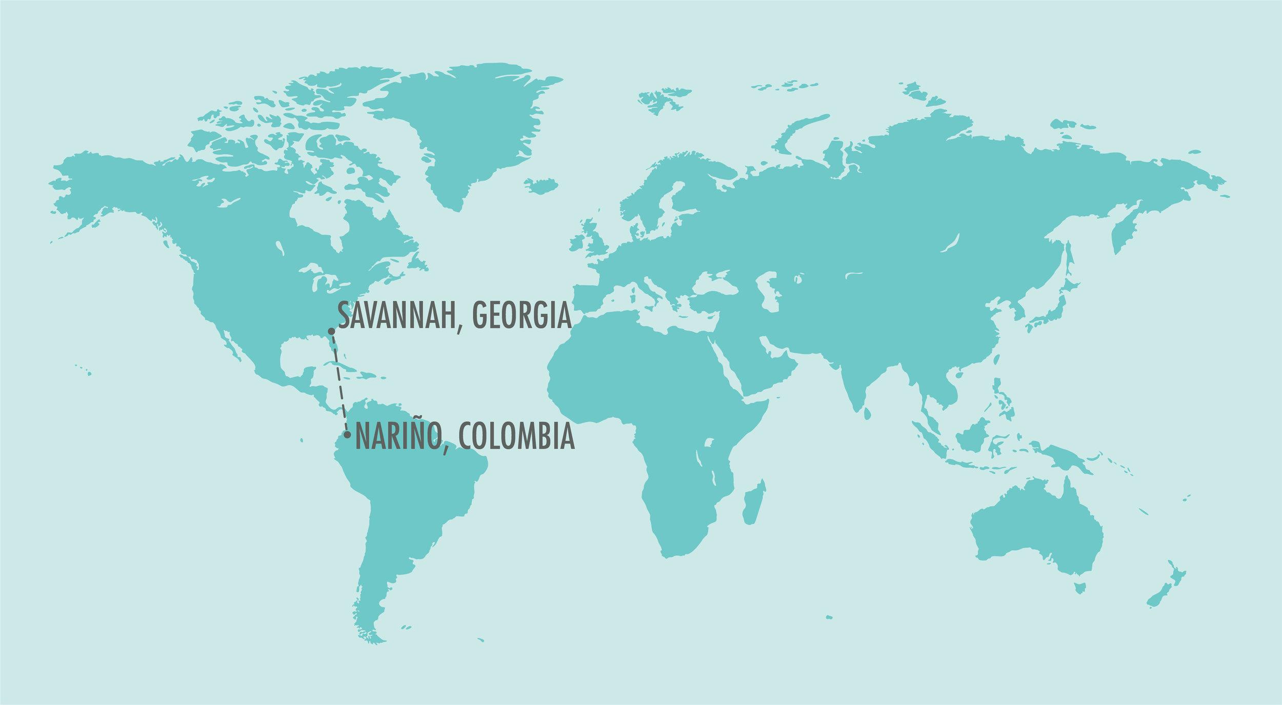 map_colombia_narino.jpg