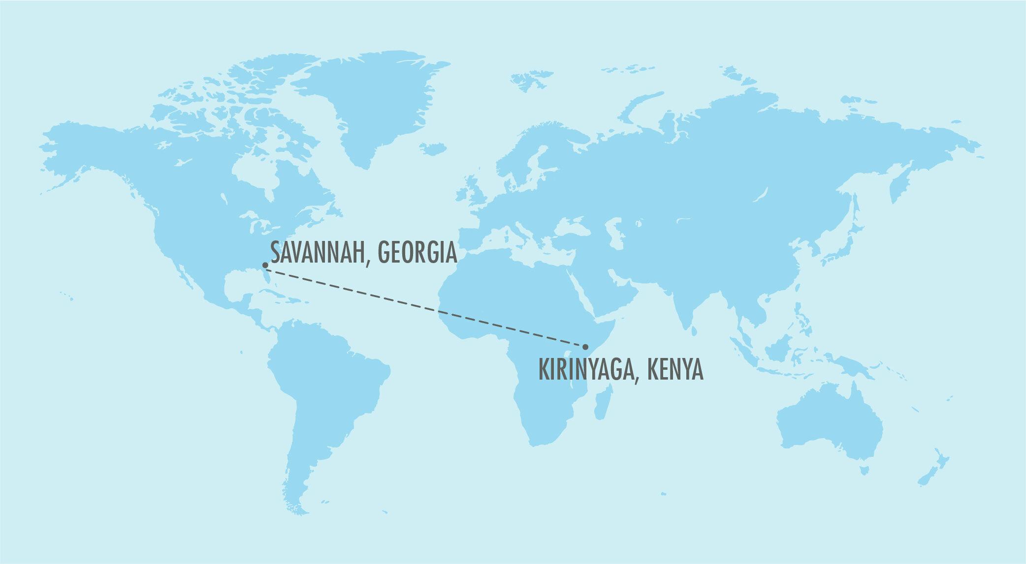 map_kenya_kiunyu.jpg