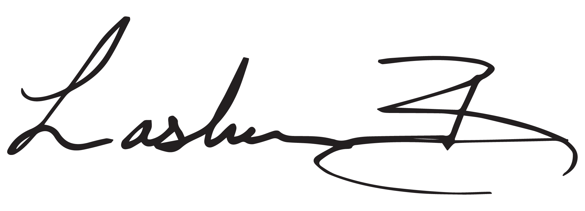 first_lady_signature-02.png