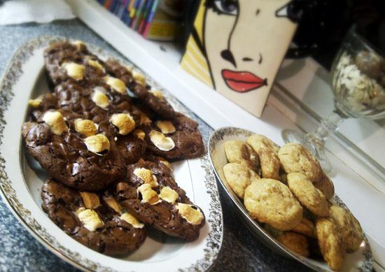 cookiesready