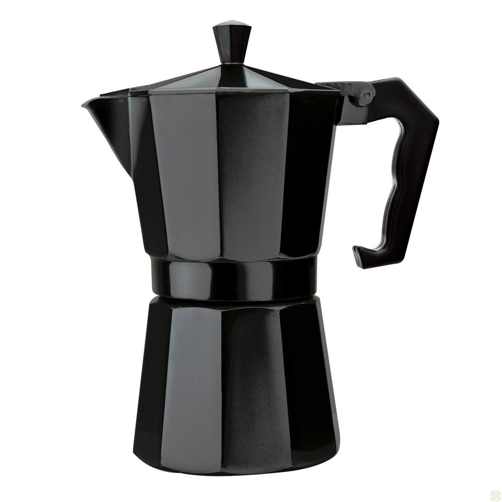pebk-3306_black_6_cup_espresso_maker_1.jpg