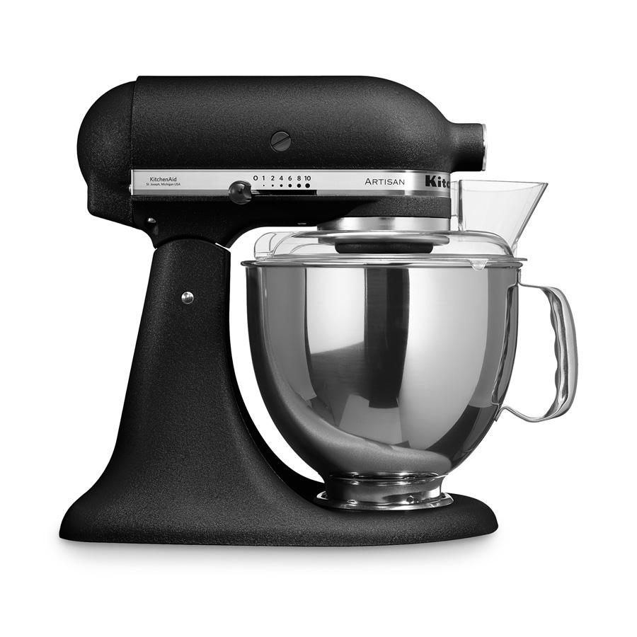 100115_kitchenaid-kchenmaschine-artisan-48-l-imperial-black-6-tlg._0001.jpg
