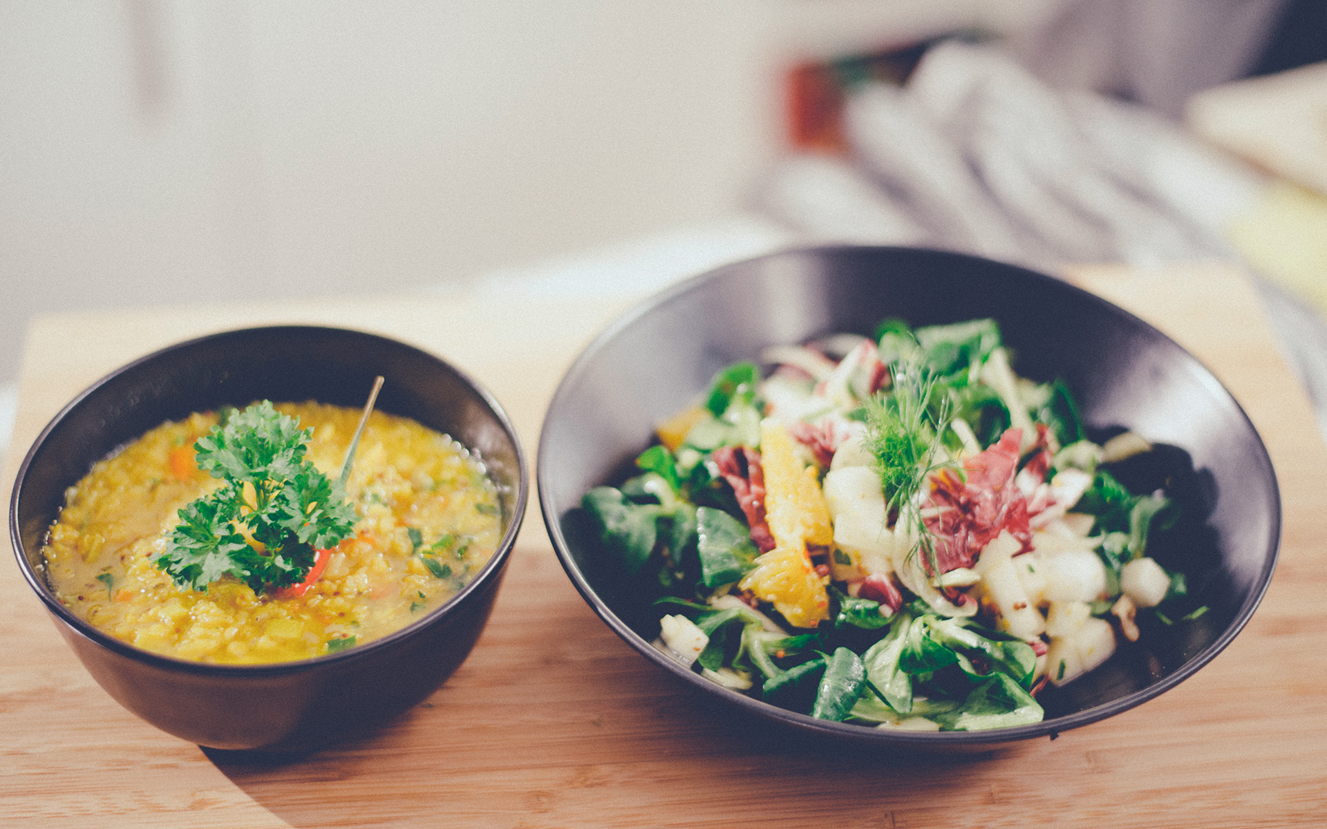 III_Black-Salad-on-side-of-Deep-Lentil-Soup.jpg