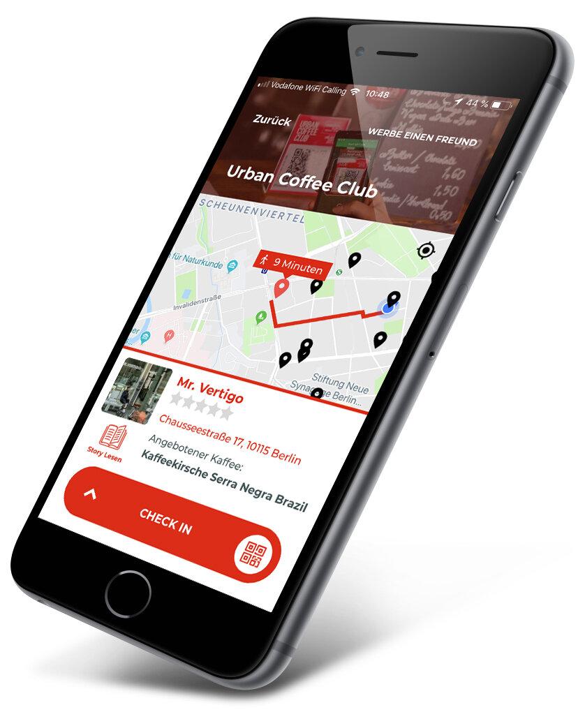 Iphone_Mockup_AppMap_DE@Urban_Coffee_Club.jpg