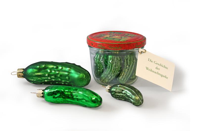 OBE Pickles.jpg